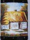 Obraz na beczce oferta Malarstwo