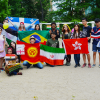Jaką historię stworzysz? Organizacja AIESEC Poznań rekrutuje! oferta Wolontariat