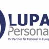 Pracownik biurowy/Doradca klienta - niemieckie warunki zatrudnienia oferta Praca